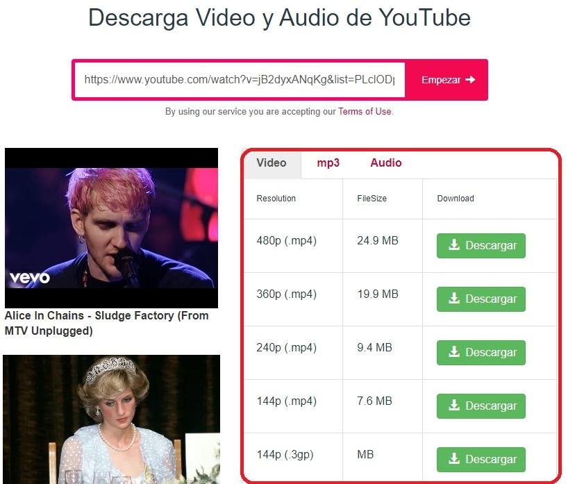 Descargar-videos-youtube-buena-calidad