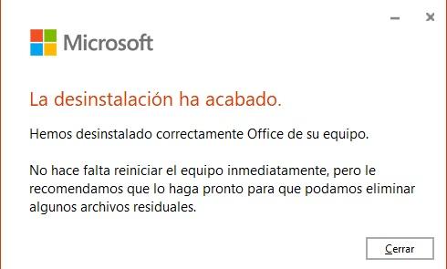 descargar-instalar-office-2021-preview