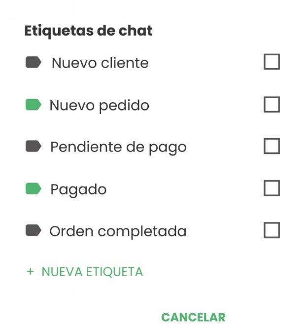 whatsapp-business-ventajas-funciones