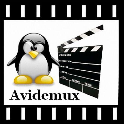 programas editores de video para youtube