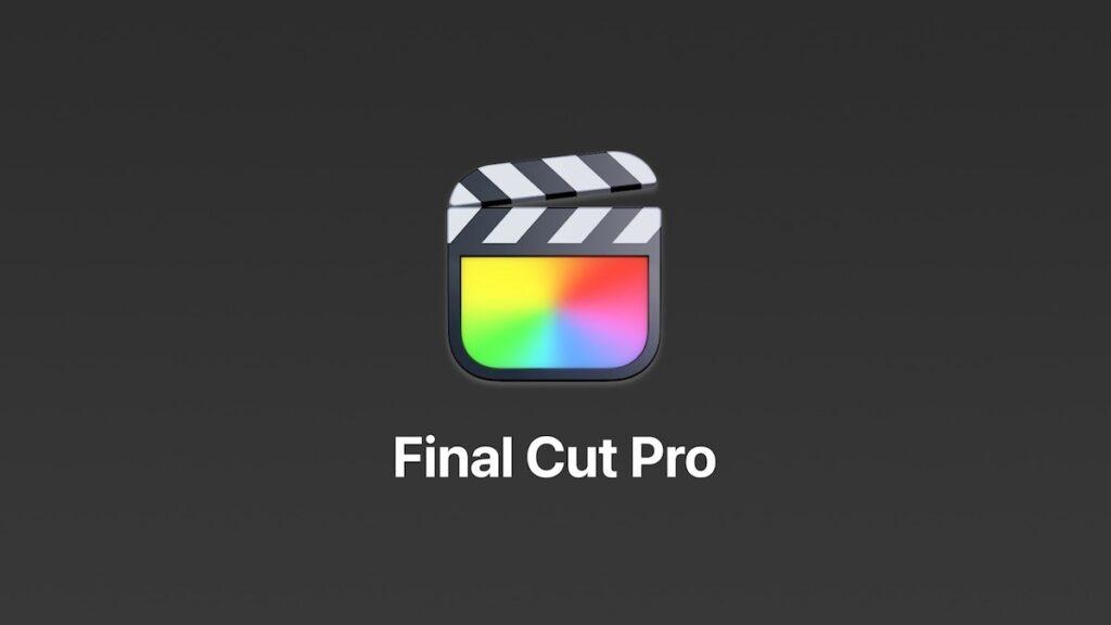 programa editor de video