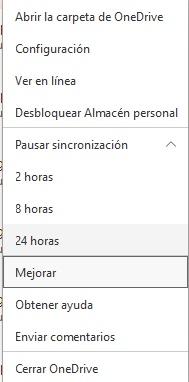 como optimizar mi computadora windows 11