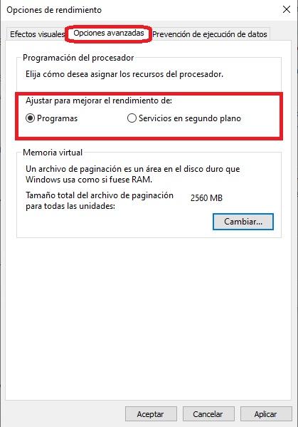 como optimizar windows 11 al maximo como optimizar windows 11 para juegos